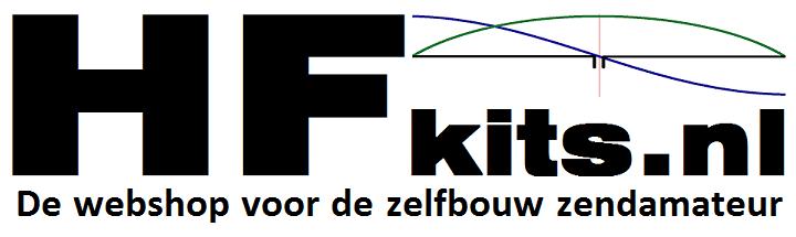 HFKits_banner_720x215